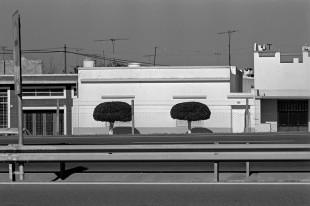 CasitaenlaautopistaLiniers-1984